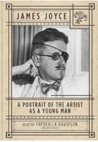 the use of allusions in james joyces a portrait of the artist as a young man James joyce (1882-1941), irish novelist, noted for his experimental use of language in such works as ulysses (1922) and finnegans wake (1939) joyce's technical innovations in the art of the novel include an extensive use of interior monologue he used a complex network of symbolic parallels drawn from the mythology,.